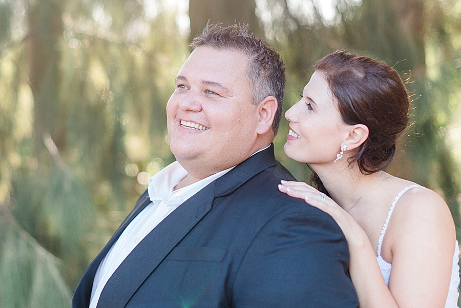 Darren Bester - Cape Town Wedding Photographer - The Royal Portfolio -La Residence - Franschhoek - Shirley and Andre_0091.jpg