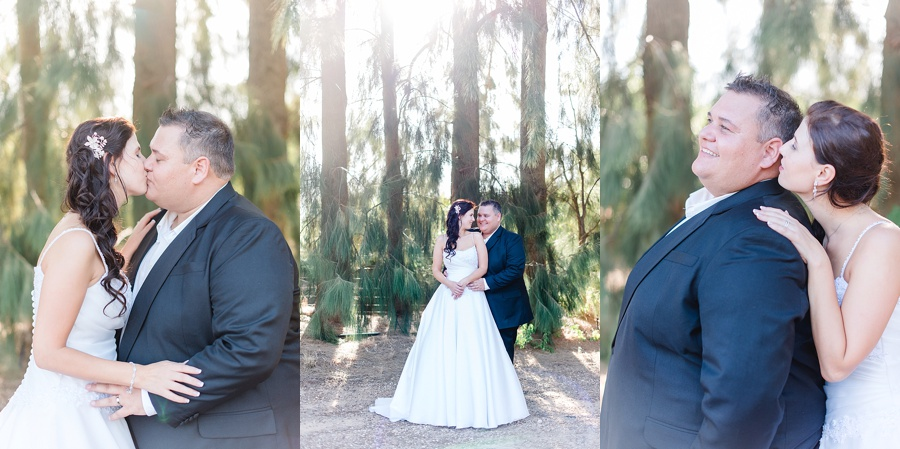 Darren Bester - Cape Town Wedding Photographer - The Royal Portfolio -La Residence - Franschhoek - Shirley and Andre_0092.jpg