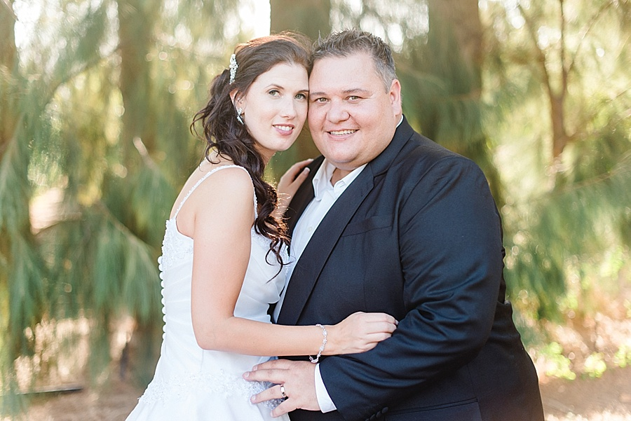 Darren Bester - Cape Town Wedding Photographer - The Royal Portfolio -La Residence - Franschhoek - Shirley and Andre_0093.jpg
