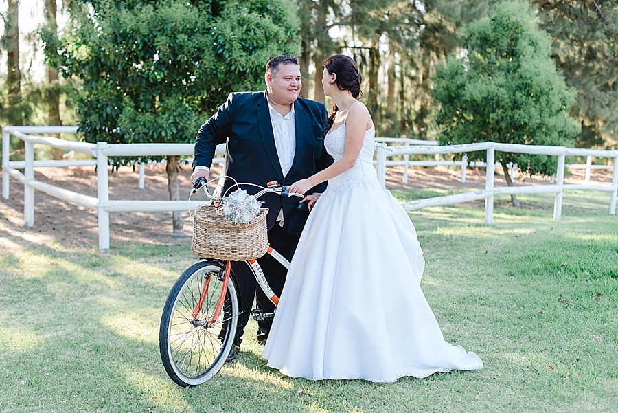 Darren Bester - Cape Town Wedding Photographer - The Royal Portfolio -La Residence - Franschhoek - Shirley and Andre_0095.jpg