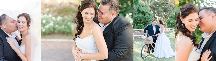 Darren Bester - Cape Town Wedding Photographer - The Royal Portfolio -La Residence - Franschhoek - Shirley and Andre_0096.jpg