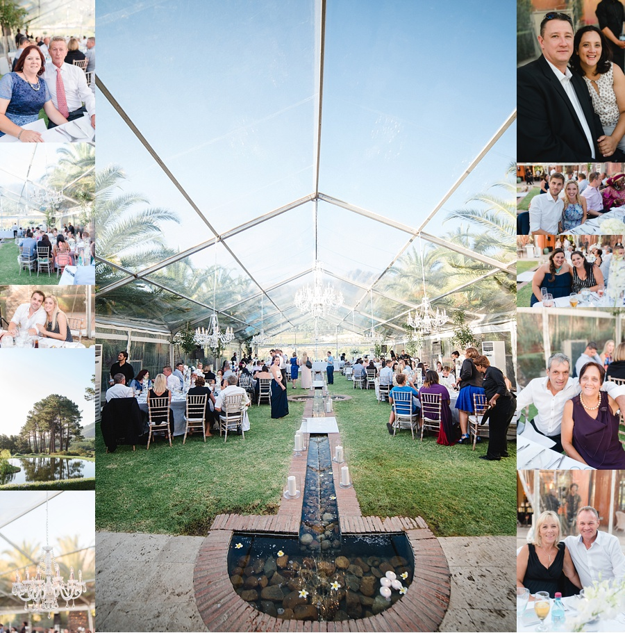 Darren Bester - Cape Town Wedding Photographer - The Royal Portfolio -La Residence - Franschhoek - Shirley and Andre_0097.jpg