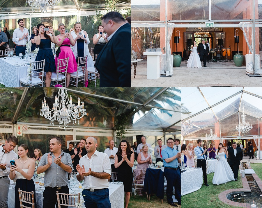 Darren Bester - Cape Town Wedding Photographer - The Royal Portfolio -La Residence - Franschhoek - Shirley and Andre_0098.jpg