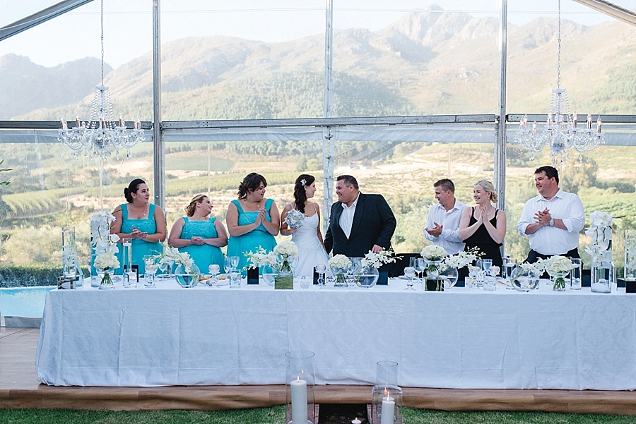 Darren Bester - Cape Town Wedding Photographer - The Royal Portfolio -La Residence - Franschhoek - Shirley and Andre_0099.jpg