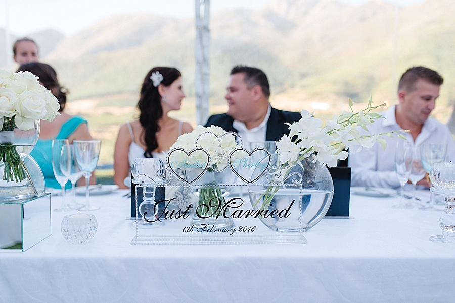 Darren Bester - Cape Town Wedding Photographer - The Royal Portfolio -La Residence - Franschhoek - Shirley and Andre_0101.jpg