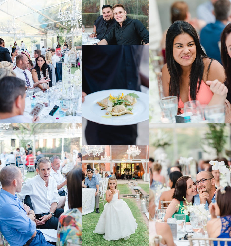 Darren Bester - Cape Town Wedding Photographer - The Royal Portfolio -La Residence - Franschhoek - Shirley and Andre_0103.jpg