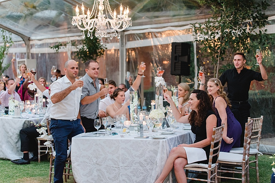 Darren Bester - Cape Town Wedding Photographer - The Royal Portfolio -La Residence - Franschhoek - Shirley and Andre_0106.jpg