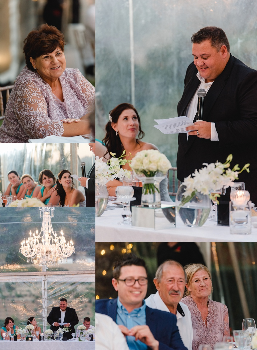 Darren Bester - Cape Town Wedding Photographer - The Royal Portfolio -La Residence - Franschhoek - Shirley and Andre_0108.jpg