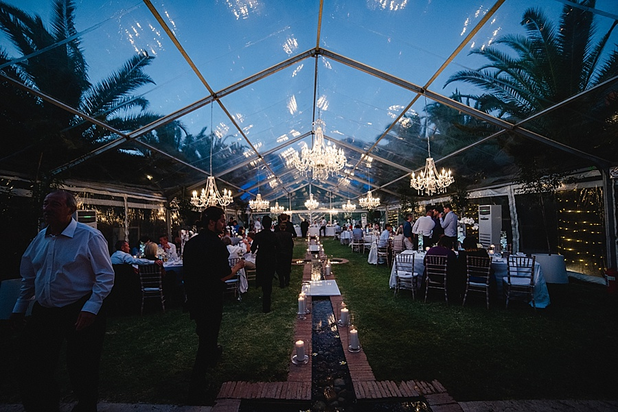 Darren Bester - Cape Town Wedding Photographer - The Royal Portfolio -La Residence - Franschhoek - Shirley and Andre_0109.jpg