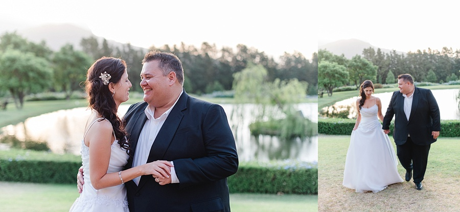 Darren Bester - Cape Town Wedding Photographer - The Royal Portfolio -La Residence - Franschhoek - Shirley and Andre_0113.jpg