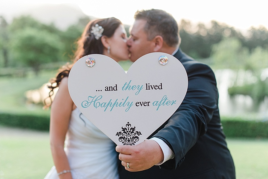 Darren Bester - Cape Town Wedding Photographer - The Royal Portfolio -La Residence - Franschhoek - Shirley and Andre_0114.jpg