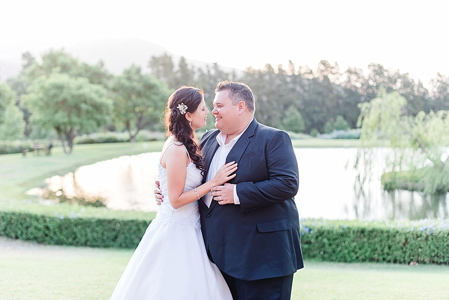 Darren Bester - Cape Town Wedding Photographer - The Royal Portfolio -La Residence - Franschhoek - Shirley and Andre_0115.jpg
