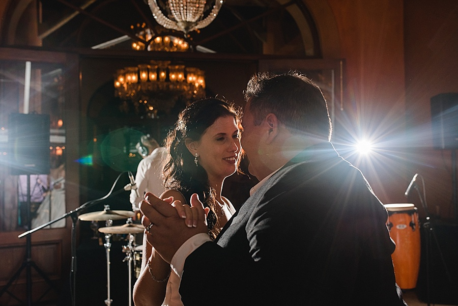 Darren Bester - Cape Town Wedding Photographer - The Royal Portfolio -La Residence - Franschhoek - Shirley and Andre_0119.jpg