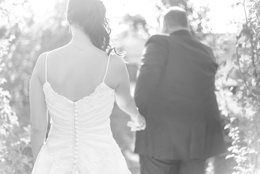 Darren-Bester-Cape-Town-Wedding-Photographer-The-Royal-Portfolio-La-Residence-Franschhoek-Shirley-and-Andre_0125.jpg