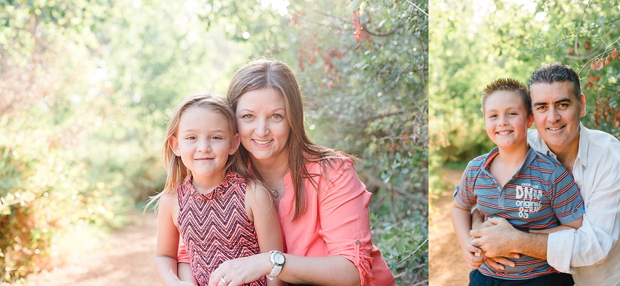 Cape Town Photographer - Family Shoot - Hardenberg_0004.jpg