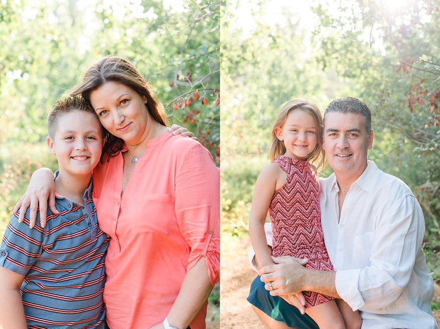 Cape Town Photographer - Family Shoot - Hardenberg_0005.jpg