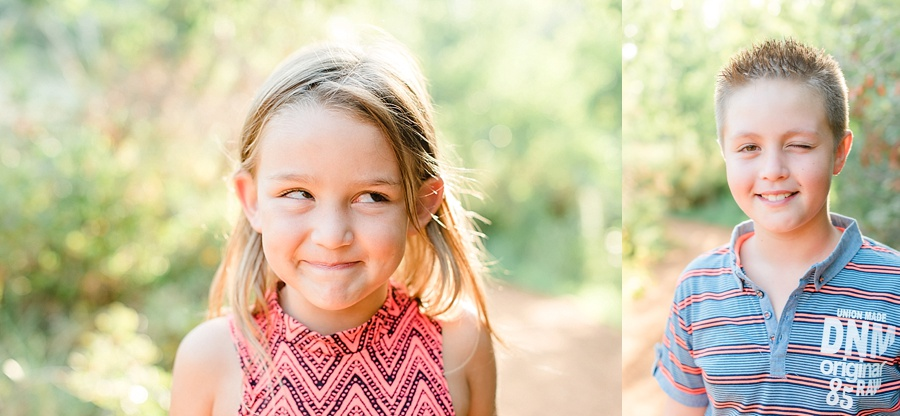 Cape Town Photographer - Family Shoot - Hardenberg_0007.jpg