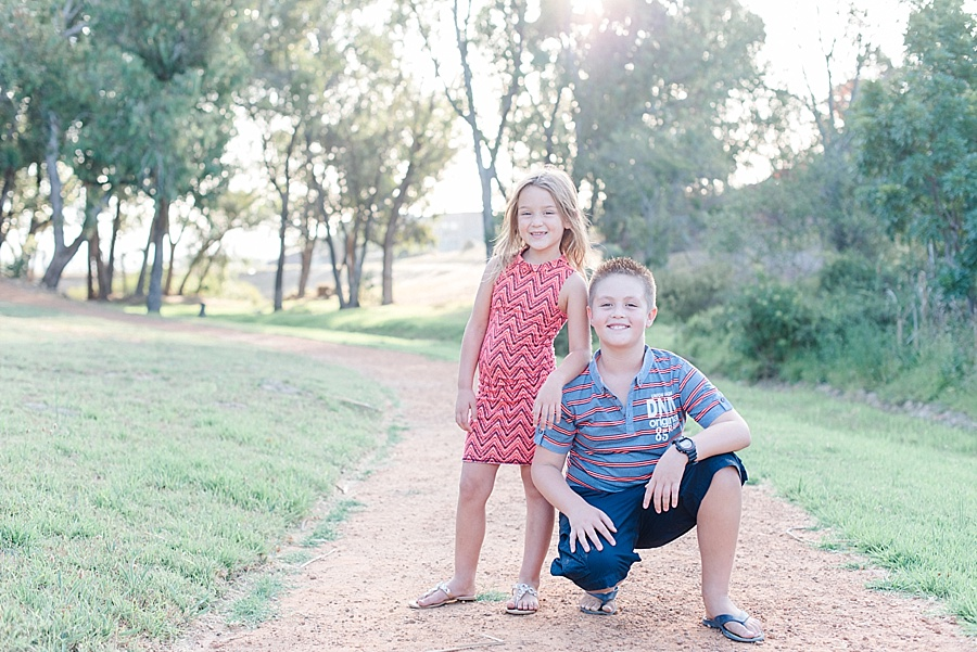Cape Town Photographer - Family Shoot - Hardenberg_0011.jpg