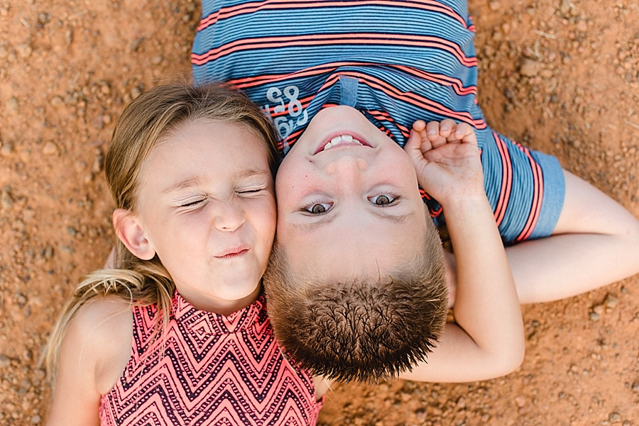 Cape Town Photographer - Family Shoot - Hardenberg_0015.jpg