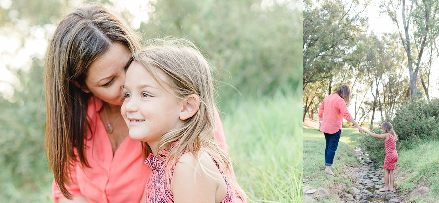Cape Town Photographer - Family Shoot - Hardenberg_0017.jpg