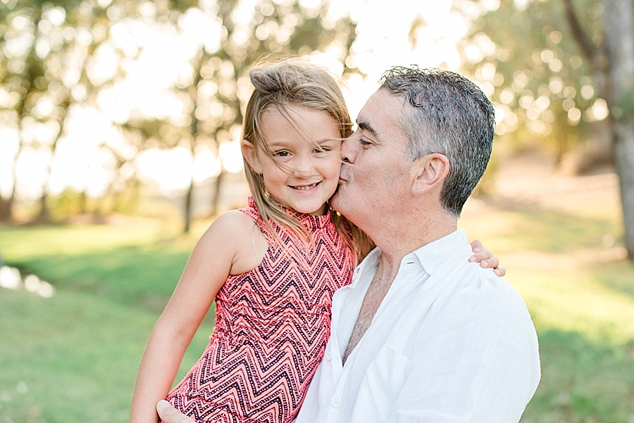 Cape Town Photographer - Family Shoot - Hardenberg_0020.jpg