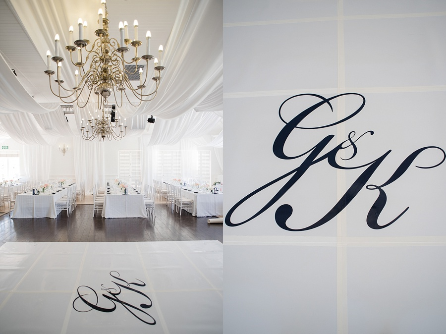Cape Town Wedding Photographer - Val De Vie - Gareth & Kristin_0009.jpg