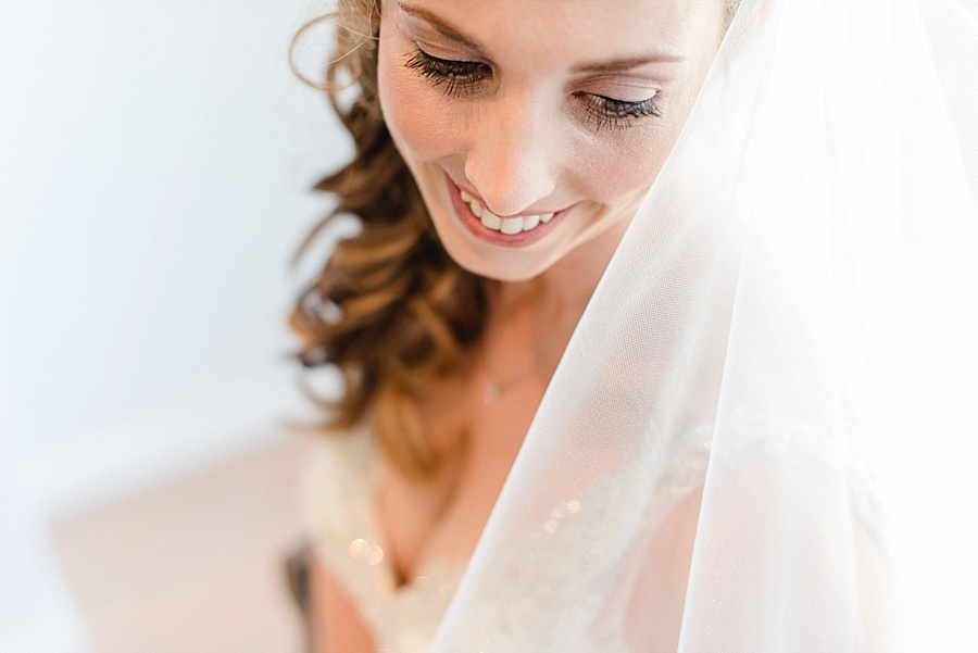 Cape Town Wedding Photographer - Val De Vie - Gareth & Kristin_0035.jpg