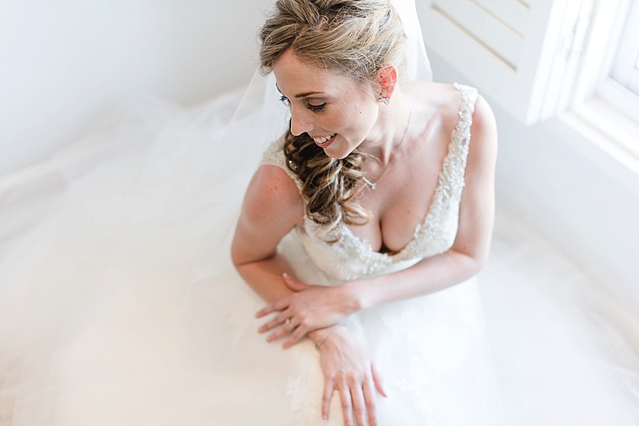 Cape Town Wedding Photographer - Val De Vie - Gareth & Kristin_0039.jpg