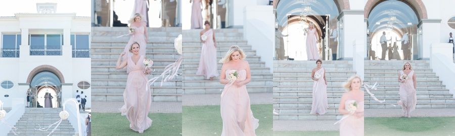 Cape Town Wedding Photographer - Val De Vie - Gareth & Kristin_0045.jpg