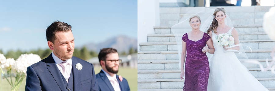 Cape Town Wedding Photographer - Val De Vie - Gareth & Kristin_0046.jpg