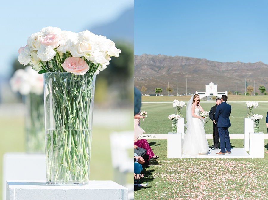 Cape Town Wedding Photographer - Val De Vie - Gareth & Kristin_0047.jpg