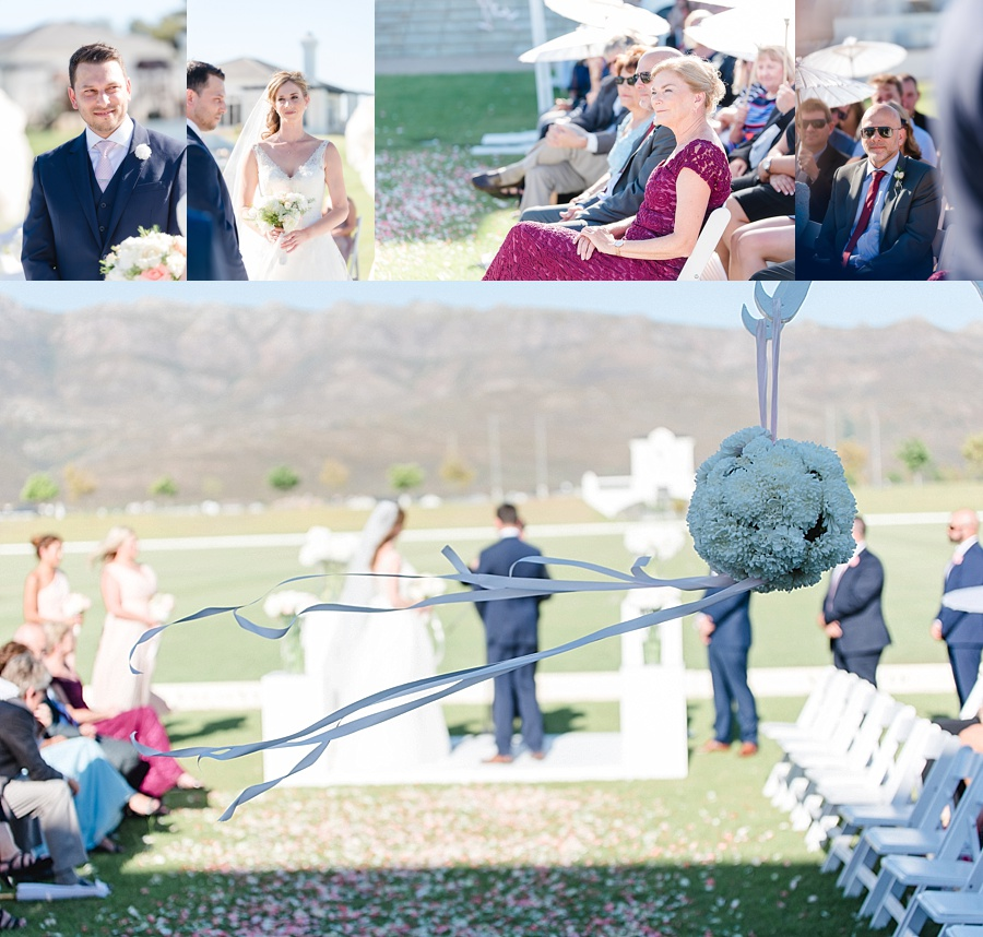 Cape Town Wedding Photographer - Val De Vie - Gareth & Kristin_0048.jpg