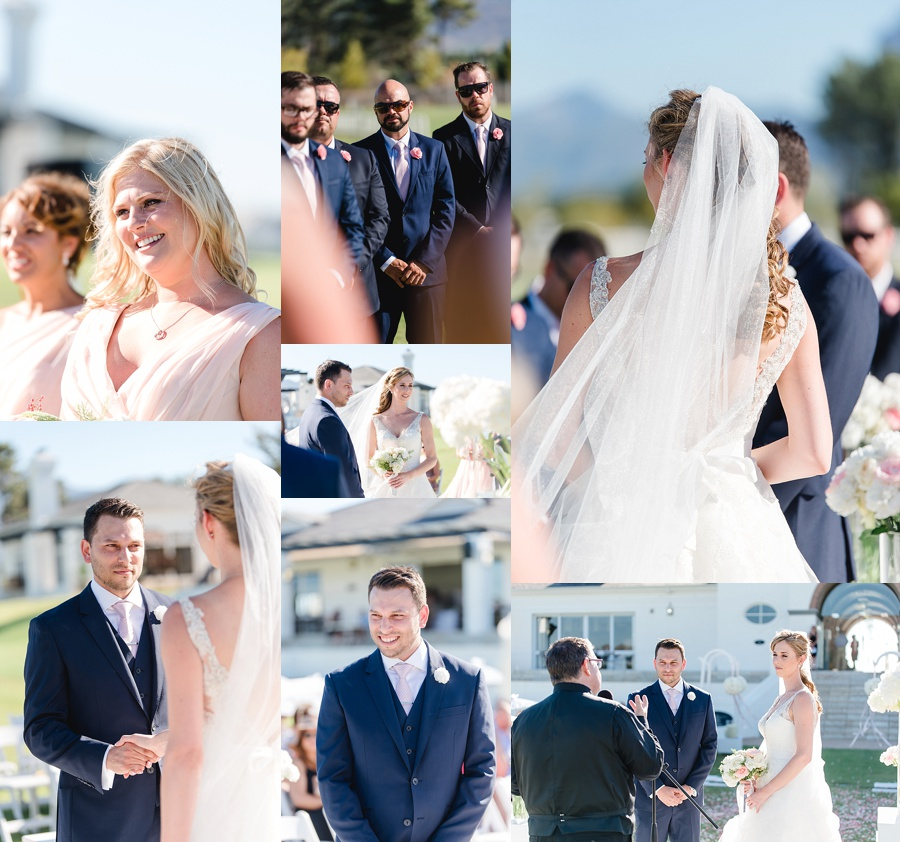 Cape Town Wedding Photographer - Val De Vie - Gareth & Kristin_0049.jpg