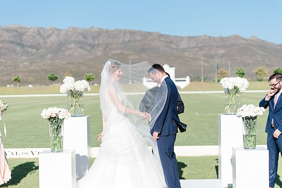 Cape Town Wedding Photographer - Val De Vie - Gareth & Kristin_0050.jpg