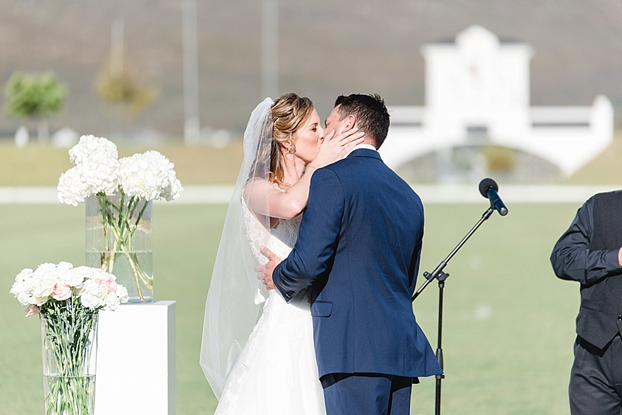 Cape Town Wedding Photographer - Val De Vie - Gareth & Kristin_0051.jpg