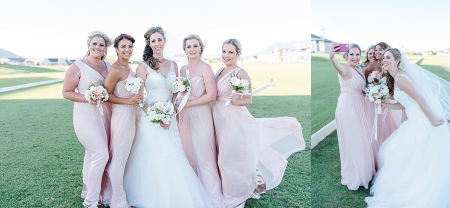 Cape Town Wedding Photographer - Val De Vie - Gareth & Kristin_0058.jpg