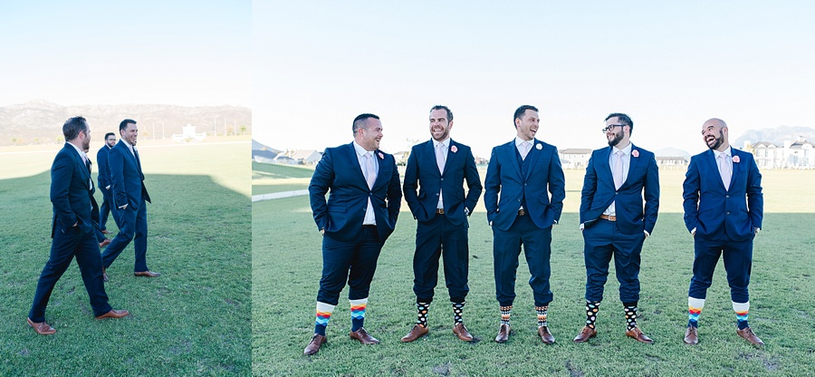 Cape Town Wedding Photographer - Val De Vie - Gareth & Kristin_0059.jpg