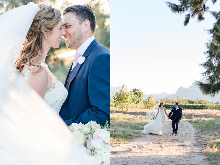 Cape Town Wedding Photographer - Val De Vie - Gareth & Kristin_0063.jpg