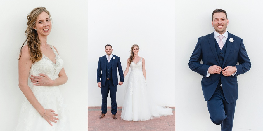 Cape Town Wedding Photographer - Val De Vie - Gareth & Kristin_0072.jpg