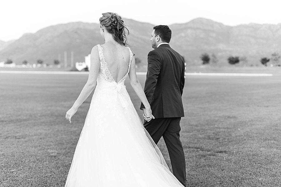 Cape Town Wedding Photographer - Val De Vie - Gareth & Kristin_0075.jpg