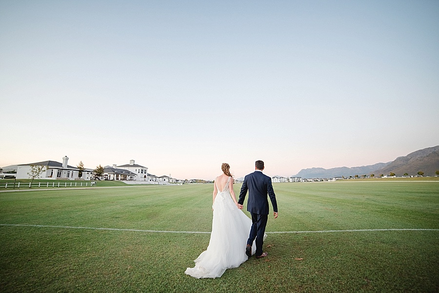Cape Town Wedding Photographer - Val De Vie - Gareth & Kristin_0076.jpg