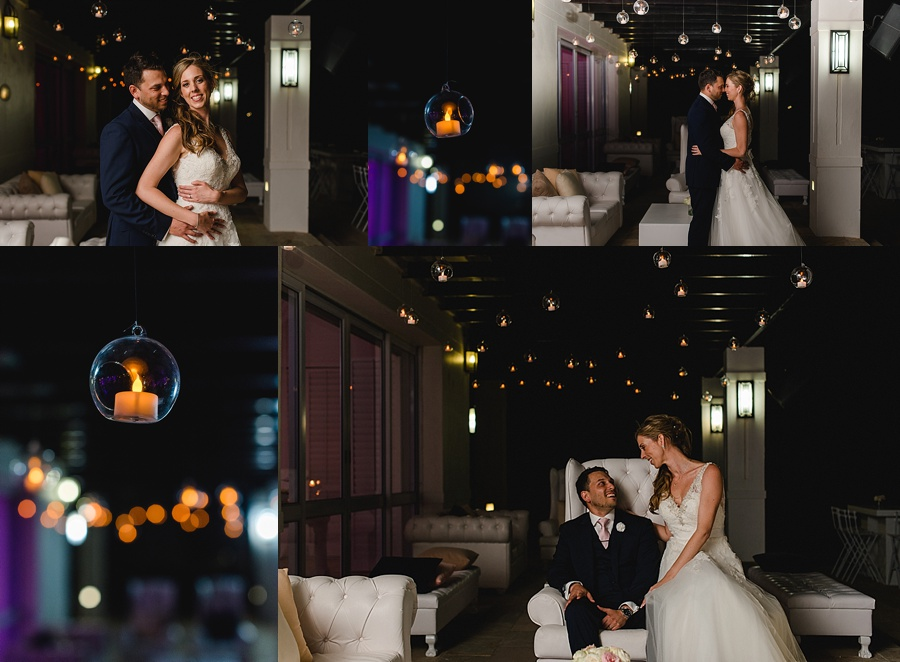 Cape Town Wedding Photographer - Val De Vie - Gareth & Kristin_0088.jpg