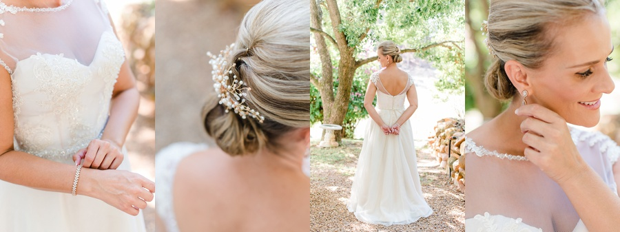 Darren Bester - Wedding Photographer - Langkloof Roses - Lauren + Shannon_0034.jpg
