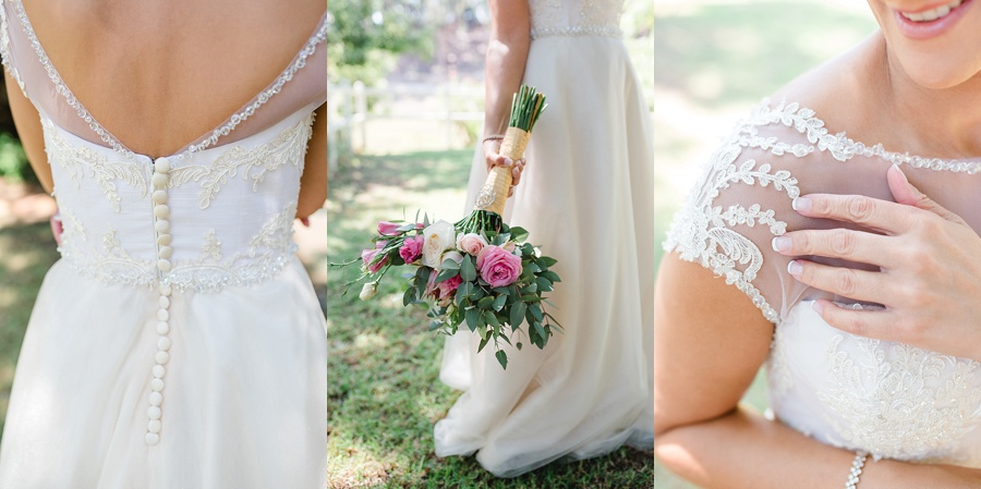 Darren Bester - Wedding Photographer - Langkloof Roses - Lauren + Shannon_0035.jpg