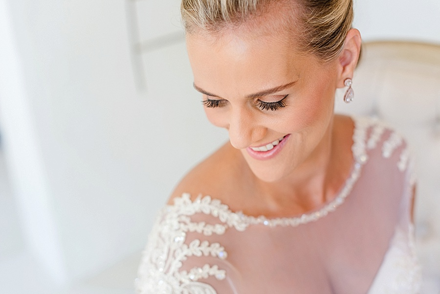 Darren Bester - Wedding Photographer - Langkloof Roses - Lauren + Shannon_0036.jpg