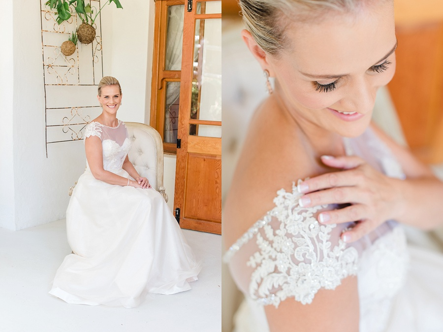 Darren Bester - Wedding Photographer - Langkloof Roses - Lauren + Shannon_0037.jpg
