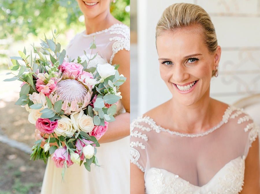 Darren Bester - Wedding Photographer - Langkloof Roses - Lauren + Shannon_0038.jpg