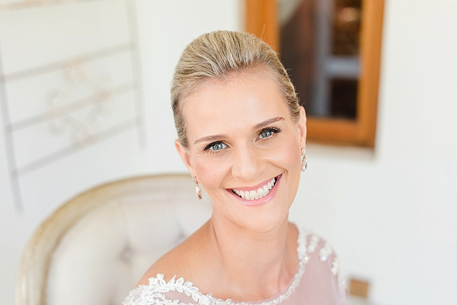Darren Bester - Wedding Photographer - Langkloof Roses - Lauren + Shannon_0039.jpg