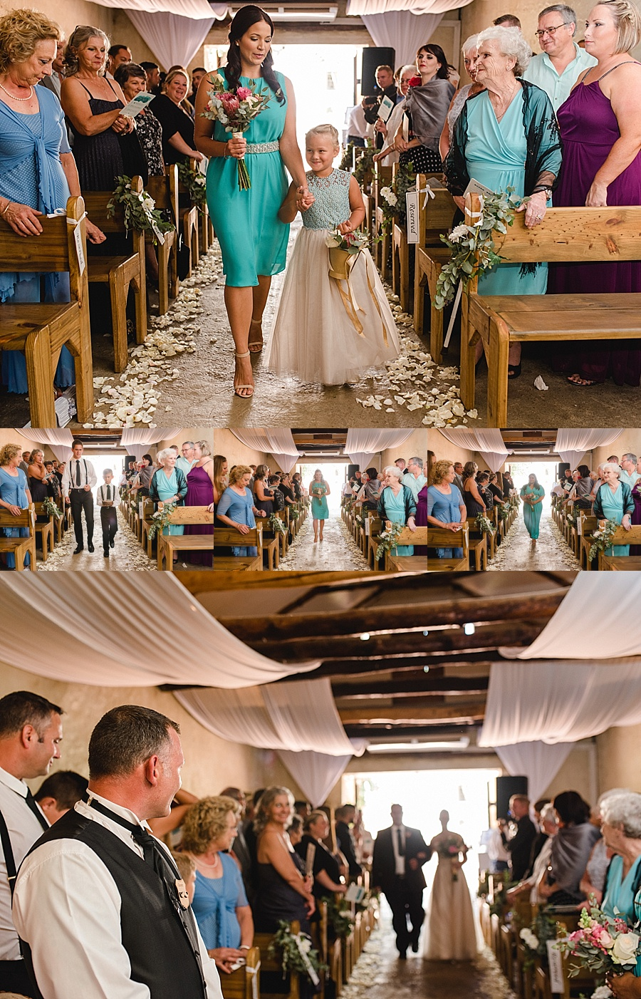 Darren Bester - Wedding Photographer - Langkloof Roses - Lauren + Shannon_0046.jpg