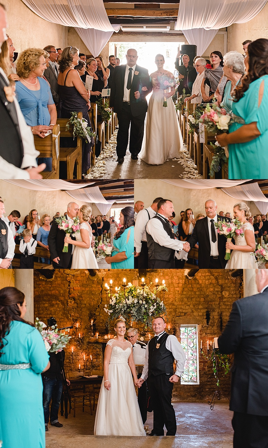 Darren Bester - Wedding Photographer - Langkloof Roses - Lauren + Shannon_0047.jpg